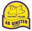 ginsten_logo2
